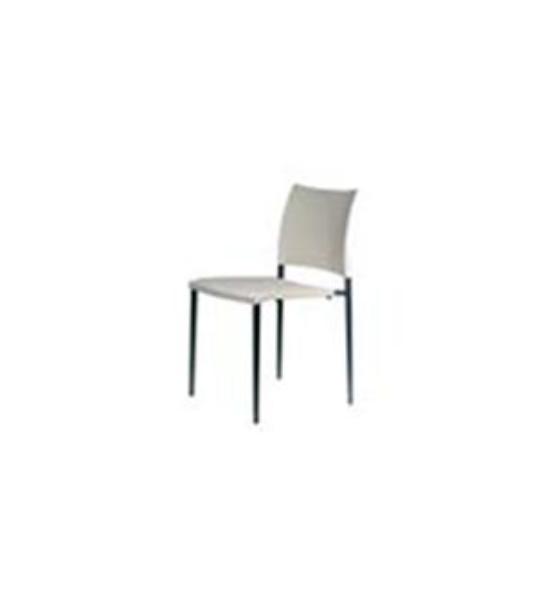כסא המתנה זארה-756