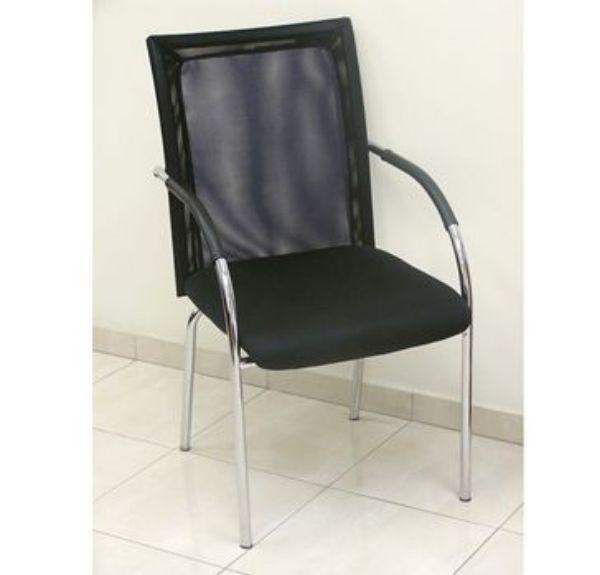 כסא המתנה ליאת-449