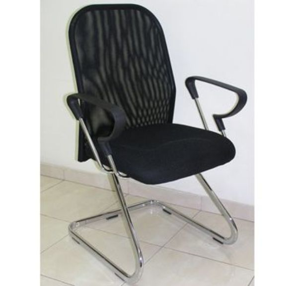 כסא המתנה שיר-447