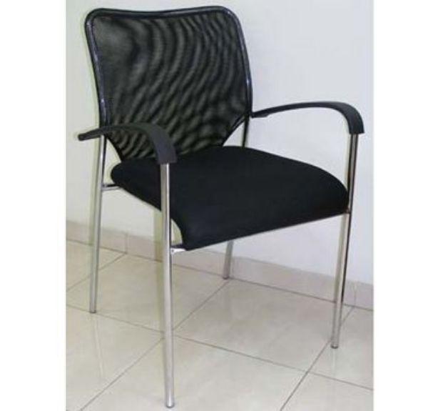 כסא המתנה שירה-446
