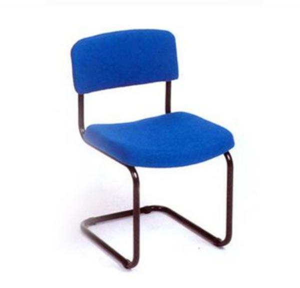 כסא המתנה ברויאר-445