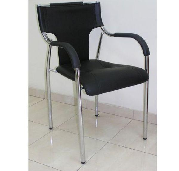 כסא המתנה נעמה-140