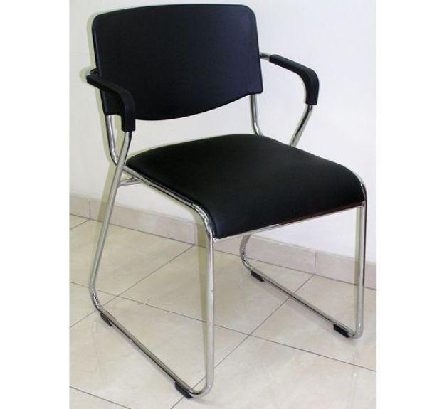 כסא המתנה נירית-138