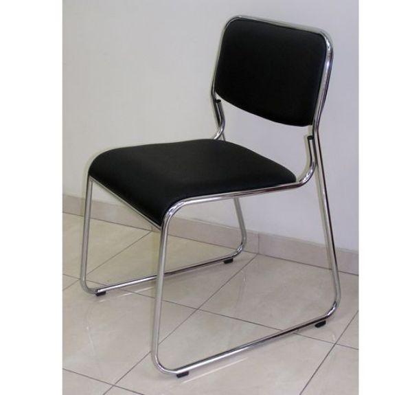 כסא המתנה ניר-137