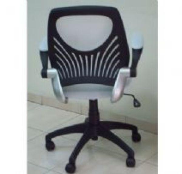 כסא מנהלים איריס