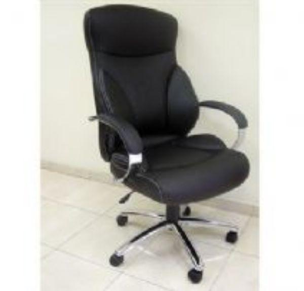 כסא מנהלים אופיר מנגנון סינכרוני