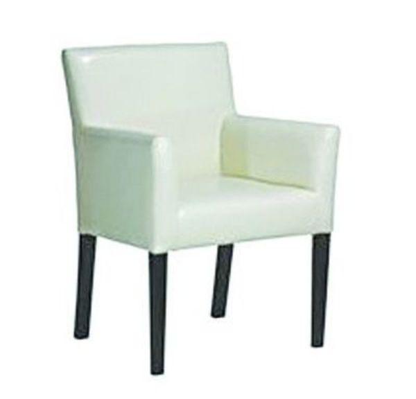 כסא המתנה לובי-511
