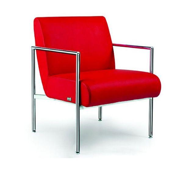 כסא המתנה טיימס-510