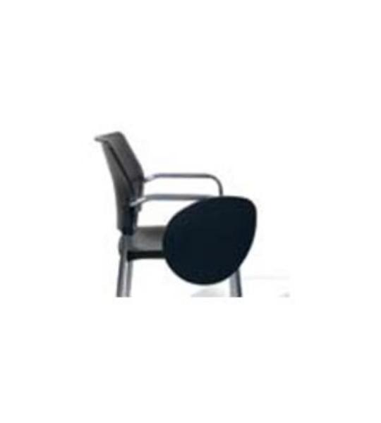 כסא סטודנט טורנדו-780