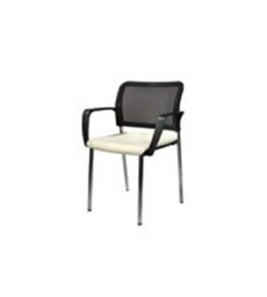 כסא רב תכליתי טורנדו מרופד-779