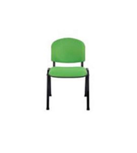 כסא רב תכליתי טוסקה מרופד-777