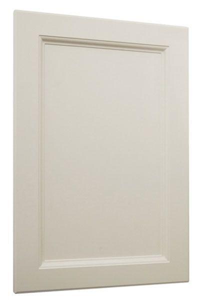 דלתות בחיפוי פולימר דגם טוטנהאם-674
