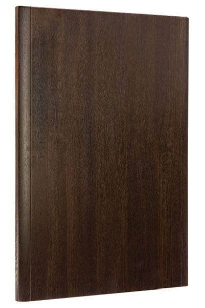 דלתות בחיפוי פולימר דגם גלבוע-676