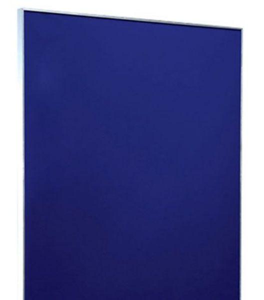 דלתות בחיפוי אקרילי גלוס דגם טל-677