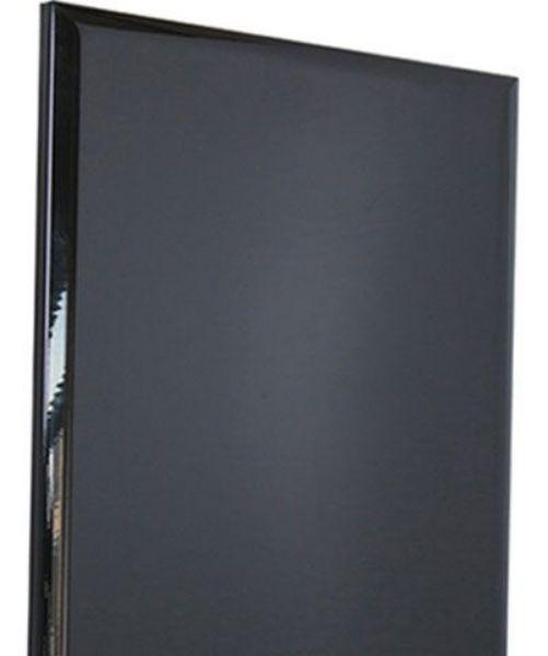 דלתות בחיפוי פולימר דגם תבור-668