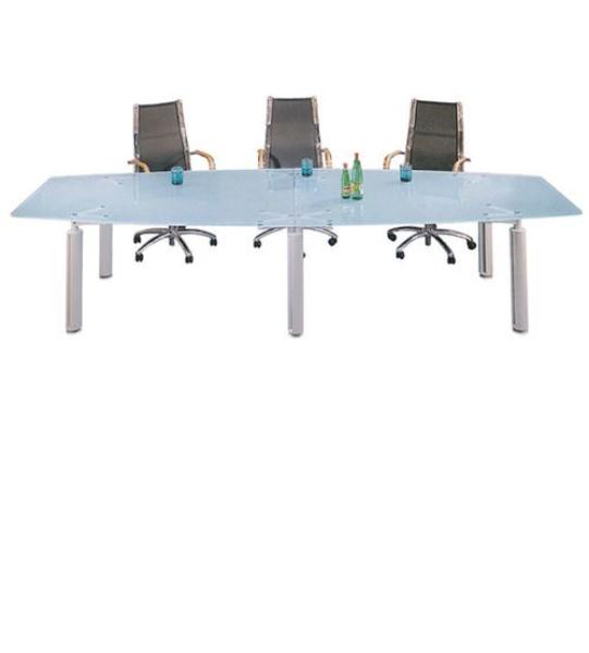 512 שולחן ישיבות -470