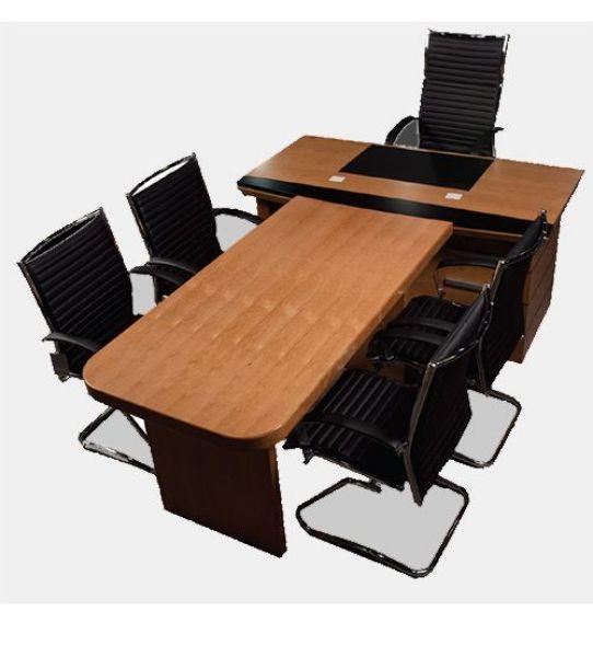 שולחן ישיבות דגם 280-465