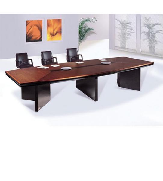 שולחן ישיבות 520-464