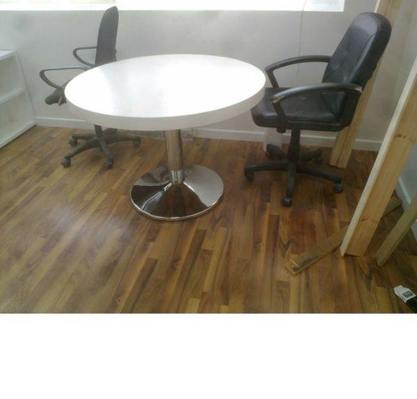 שולחן ישיבות BGT-8-461