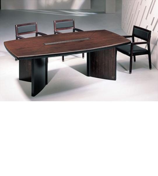 שולחן ישיבות 510-460