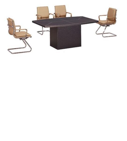 שולחן ישיבות דגם 1811-459