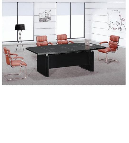 שולחן ישיבות 2412-458