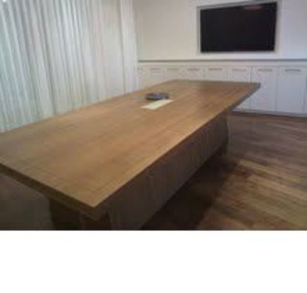 שולחן ישיבות BGT-2-456
