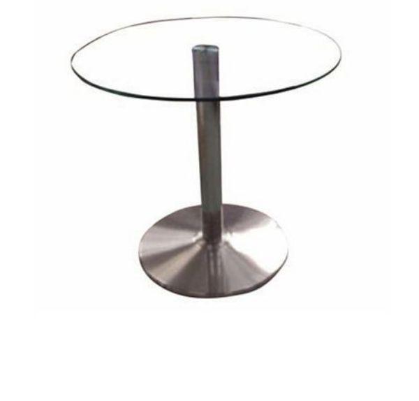 שולחן ישיבות זכוכית 504-184