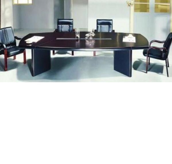 שולחן ישיבות 2412