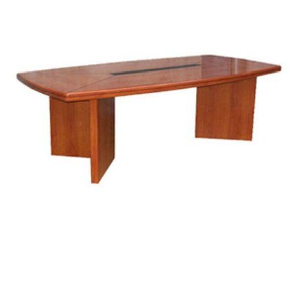 שולחן ישיבות 2005