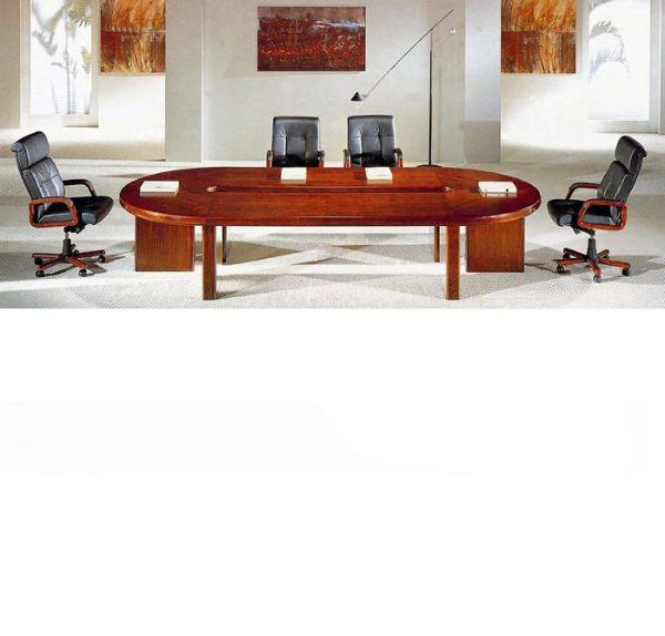 שולחן ישיבות 314