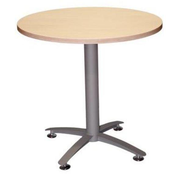 שולחן ישיבות BGT-E38