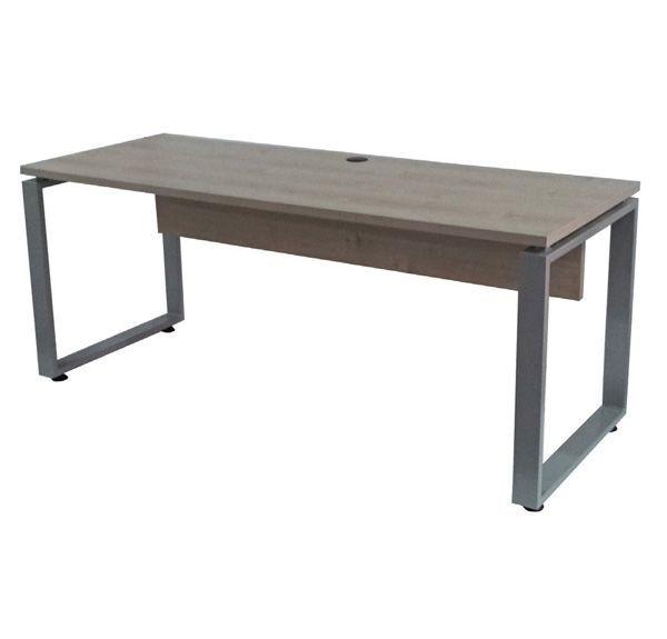 רועי שולחן מנהל-582