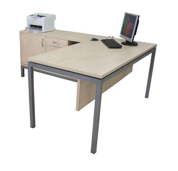 שולחן הדס-581