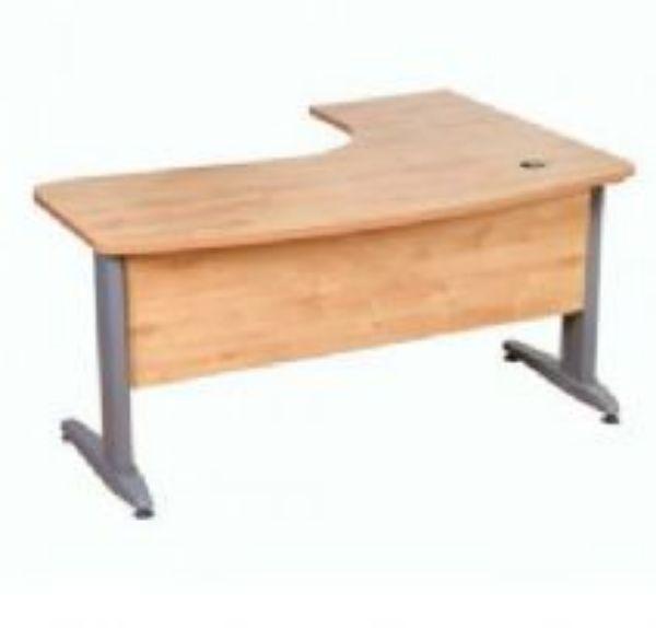 שולחן משרדי NG5