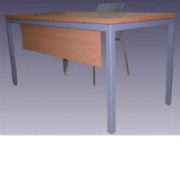 שולחן משרדי NG4