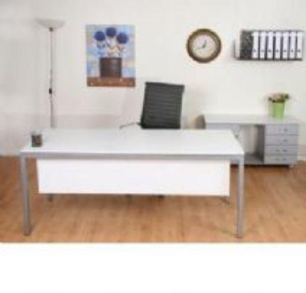 שולחן משרדי NG6