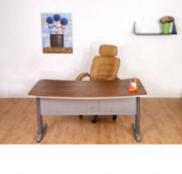 שולחן משרדי NG7