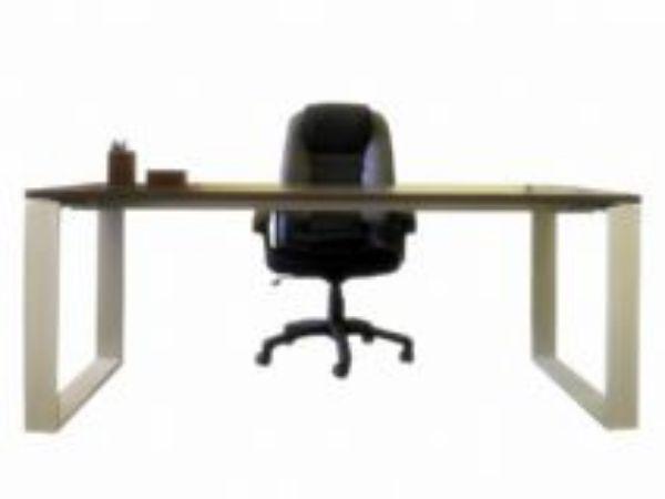 שולחן משרדי NG10