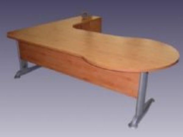 שולחן משרדי NG11