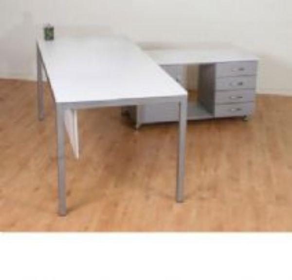 שולחן משרדי NG14