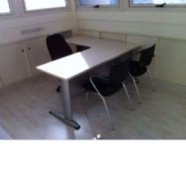 שולחן משרדי NG19
