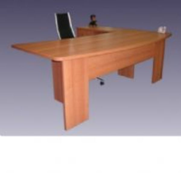 שולחן משרדי NG20