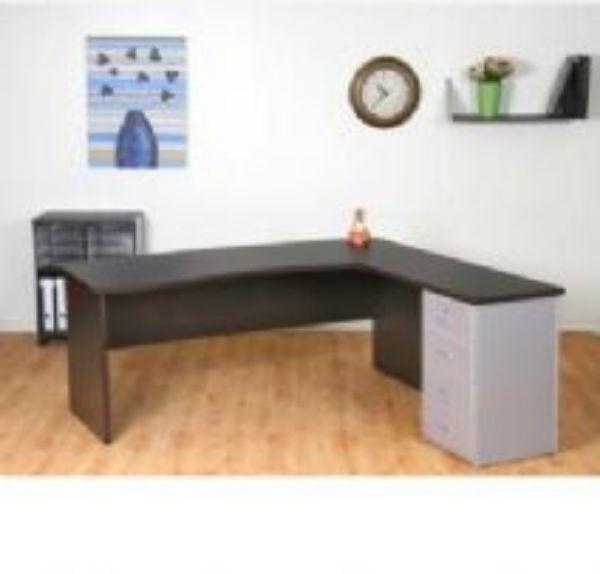שולחן משרדי NG24