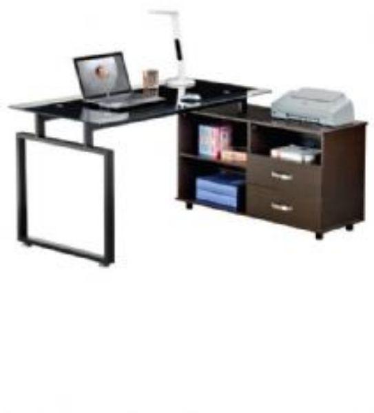 שולחן משרדי דגם חליל
