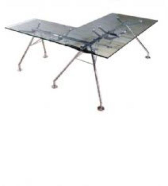 שולחן משרדי 342