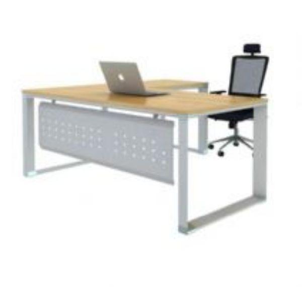 שולחן משרדי NG39E