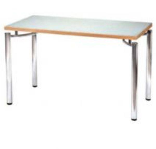 שולחן משרדי NG40E