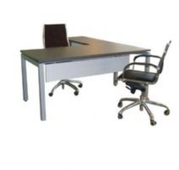 שולחן משרדי NG41E