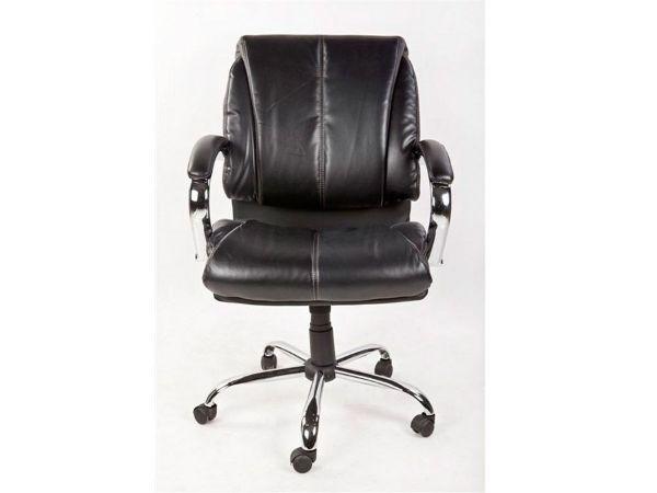 כסא דירקטור אורח